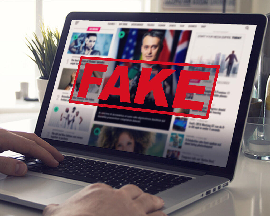 Leis contra as fake news acabam sendo mais simbólicas do que efetivas, afirmam pesquisadores.