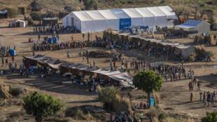 Um-Rakuba-soudan-refugies-camp-tigre