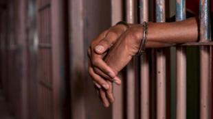 La Croix-Rouge a aidé à la mise en place d'un système écologique d'assainissement des latrines des détenus de la prison de haute sécurité de Tsiafahy, au sud d'Antananarivo.