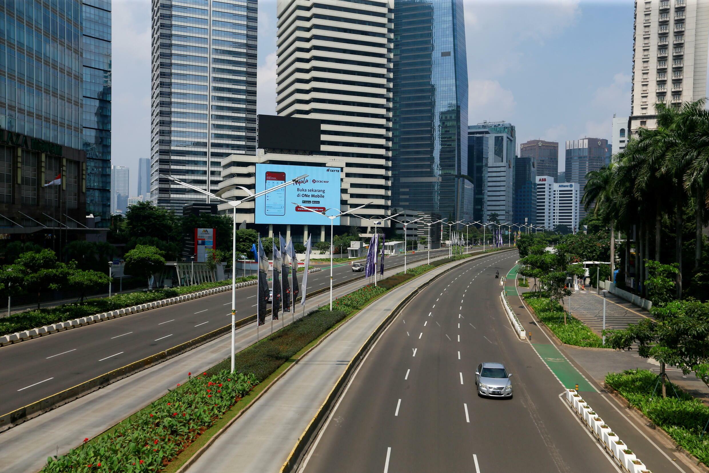 2021-07-07T080358Z_404290770_RC2UEO9BITAO_RTRMADP_3_HEALTH-CORONAVIRUS-INDONESIA-HEALTHCARE