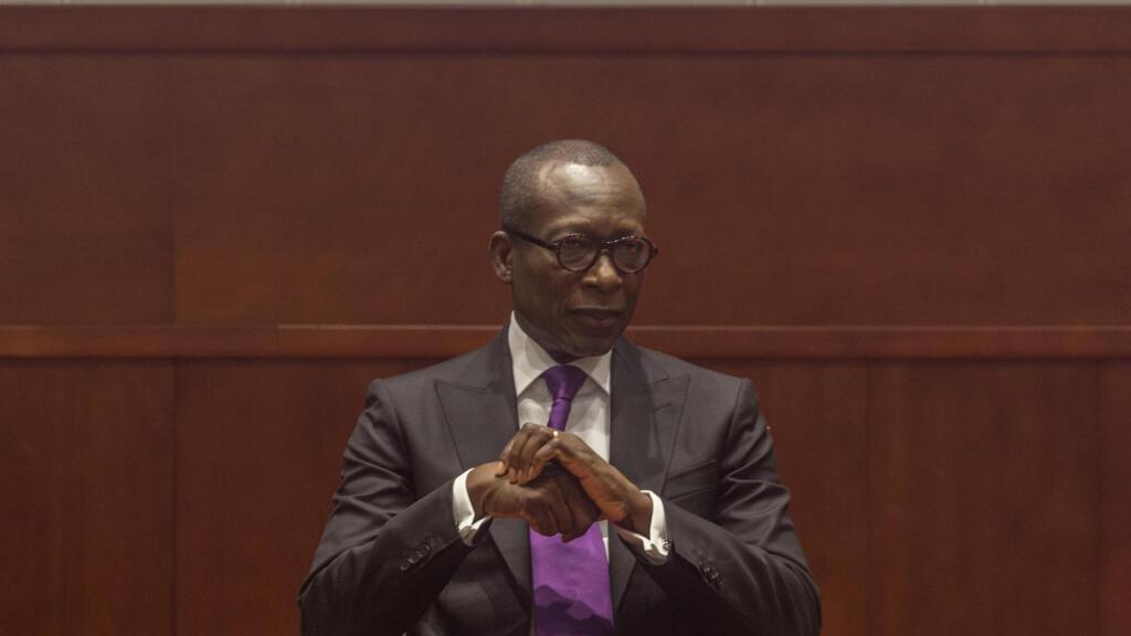 Bénin: le gouvernement réagit à l'arrêt de la CADHP sur la réforme constitutionnelle