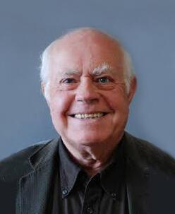Philippe Hugon, professeur émérite et directeur de recherche à l'Institut des relations internationales et stratégiques (IRIS).