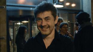 Le vidéaste Pierrick Sorin figure parmi les artistes exposés dans la nouvelle édition du «Voyage à Nantes» (photo d'illustration).