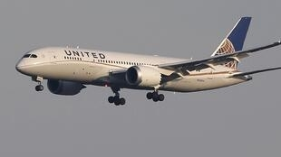 La compagnie aérienne United Airlines est sous le feu des critiques depuis l'expulsion très violente d'un passager, le 9 avril 2017.
