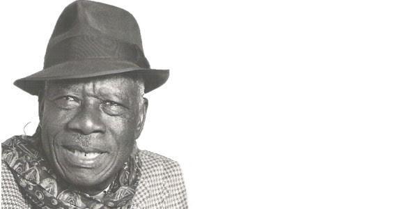 Bernard Dadie Mwanafasihi kutoka Cote D'Ivoire