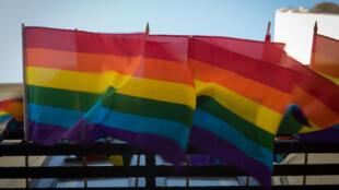 Dans la nouvelle version du Code pénal tchadien, l'homosexualité reste condamnée, mais la peine encourue n'est plus la prison.