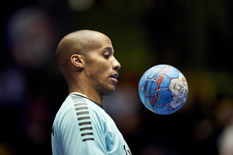 Alfredo Quintana - FC Porto - Portugal - Cuba - Andebol - Handball - Desporto
