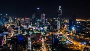 Ho_Chi_Minh_City_Skyline