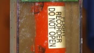 Diálogos dos pilotos, gravados nas caixas-pretas do AF447, foram publicados em livro.