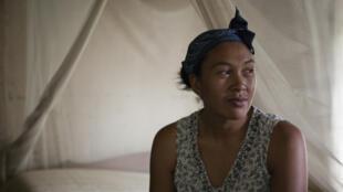 Des femmes malgaches sont vendues en Chine.