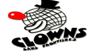 Logo de l'association clowns-sans-frontieres-france.