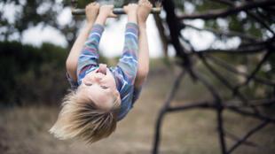 L'origine du trouble de l'attention chez l'enfant n'est toujours pas identifiée. Et selon de nombreux psychanalystes français, le symptôme serait lié à un conflit psychique interne et devrait pouvoir être résolu par la parole et non par la pharmacologie.