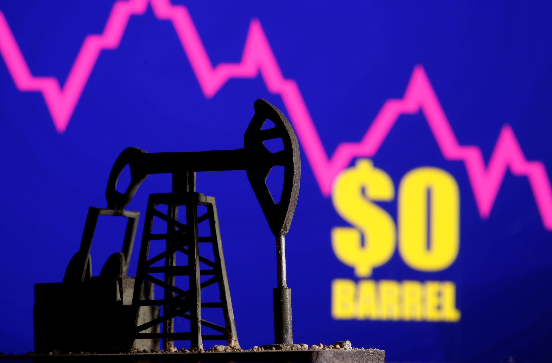 2020-04-20T20 Petroleo _USA-STOCKS