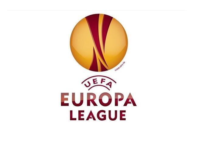 Estoril-Praia, Vitória de Guimarães e Paços de Ferreira disputam a Liga Europa