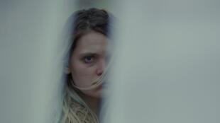 «Back Home», de Magdalena Lazarkiewicz.