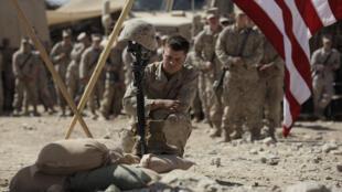 afghanistan-etats-unis-soldat-americain-mort