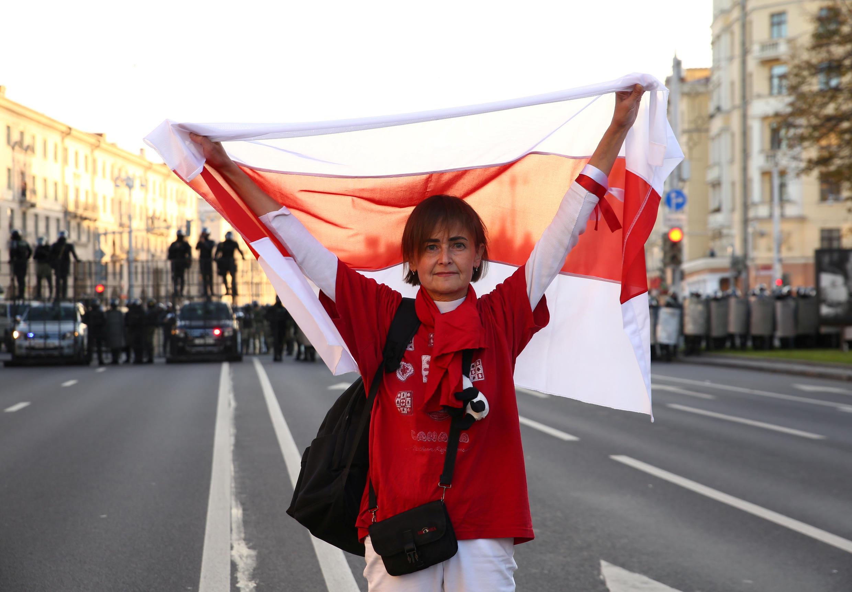 2020-09-20T183309Z_737676843_RC2I2J957BL4_RTRMADP_3_BELARUS-ELECTION-PROTESTS