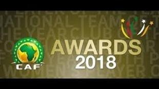 Tuzo za CAF zitatolewa kesho katika Jiji la Dakar nchini Senegal