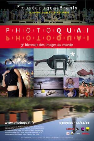 """""""سالن عکس"""" در پاریس"""