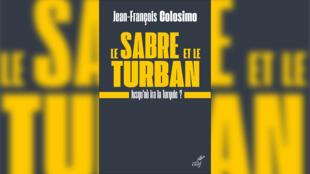 le sabre et le turban_colosimo_turquie