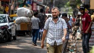 印度2020年4月15日前停发旅游签证