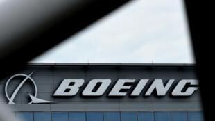 Varias compañías aéreas dejaron inmovilizados a sus Boeing 777 tras un incidente en un vuelo de United Airlines en Colorado