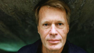 Jean-Marie Gustave Le Clézio nació el 13 de abril de 1940 en Niza.