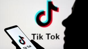 La plateforme TikTok s'est défendue d'avoir communiqué des données d'utilisateurs indiens au gouvernement chinois.
