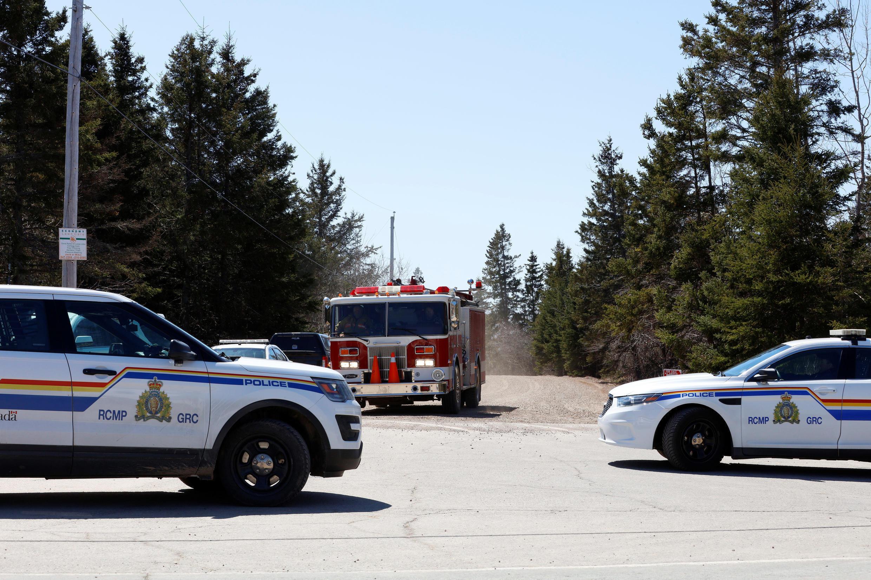 2020-04-19T172207Z_1208610240_RC2T7G9IM0F1_RTRMADP_3_CANADA-CRIME-NOVA-SCOTIA