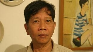 Nguyen_Huy_Thiep