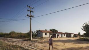 """A reportagem do jornal Le Monde foi até a cidade de Belágua, no Maranhão, encontrar os """"órfãos de Lula"""""""