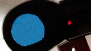 PRIMS permite el monitoreo de millones de llamadas en Estados Unidos y fuera del país.