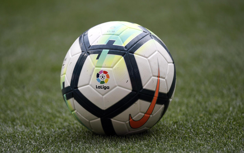 La Liga augmentera à hauteur de 50 millions d'euros par an sur les quatre prochaines années son aide au football féminin et au football amateur espagnol, ainsi qu'aux autres sports du pays