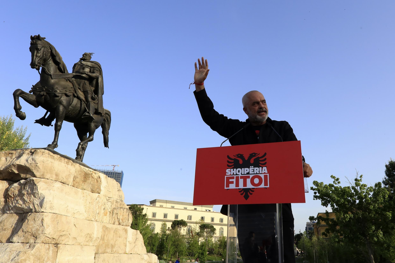 Edi-rama-albanie-avril-2021