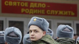 russie-conscrit-armée