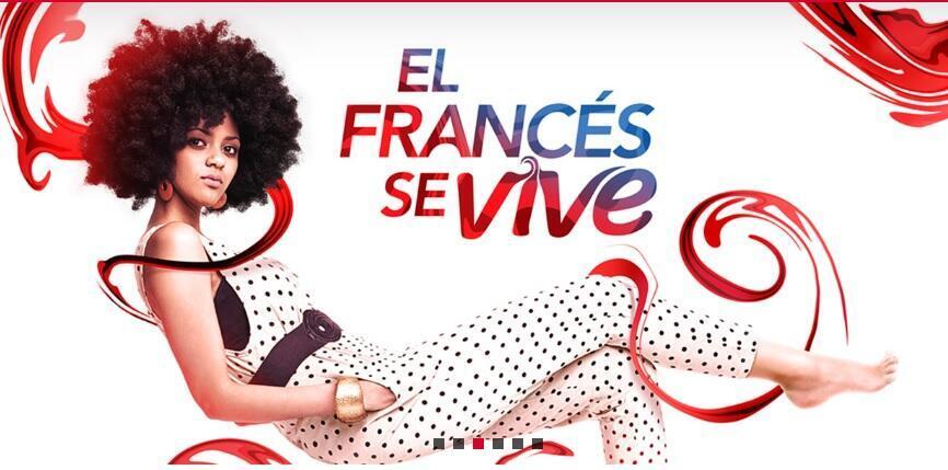alianza_ francesa_lima