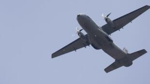 """""""تاکنون پنج هواپیما که هرکدام شامل ۹۰ تُن مواد غذایی و سبزیجات بوده از سوی ایران به قطر فرستاده شده است."""""""