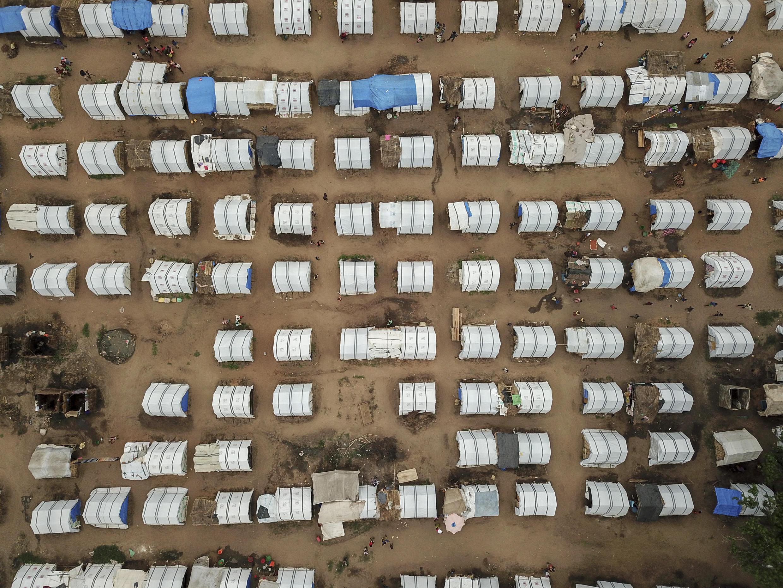 000_93Q6CY Mozambique Cabo Delgado