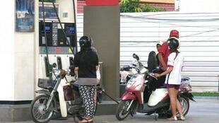 1-Economic-Gasoline