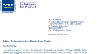 Screenshot_2021-04-22 EN_HRL_20210420_China_Continued-detention-of-lawyer-Chang-Weiping pdf