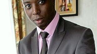 Ladji Touré
