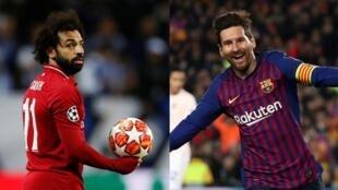 Liverpool peut-il faire douter Barcelone au Camp Nou, ce mercredi 1er mai 2019, en demi-finale aller de la Ligue des champions?