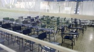 escuela_jalisco