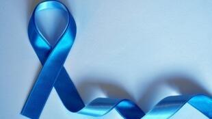 La prostate peut être touchée par différentes pathologies pouvant nuire à l'activité urinaire et sexuelle de l'homme.