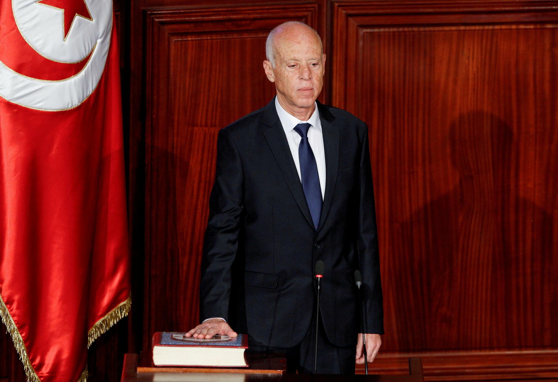 2021-07-26T010355Z_1569270173_RC21SO9FAUX4_RTRMADP_3_TUNISIA-POLITICS-PRESIDENT-PROFILE