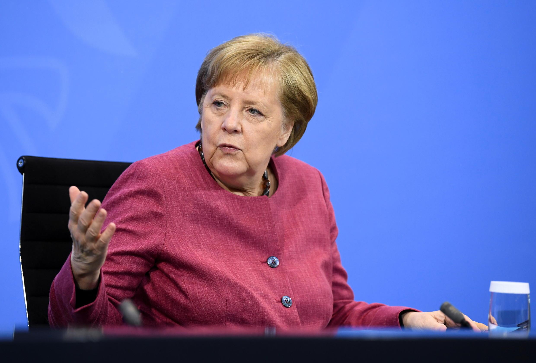 2021-06-02T142955Z_1555256157_RC2ESN9NDY7Z_RTRMADP_3_GERMANY-POLITICS-MERKEL