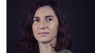 Laureen Ortiz.