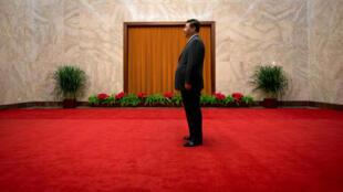 Depuis son arrivée au pouvoir, le président chinois Xi Jinping a entrepris une grande opération «mains propres» en Chine. Mais les méthodes sont contestées.