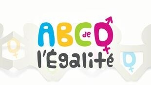 """""""ABCD de la igualdad""""."""
