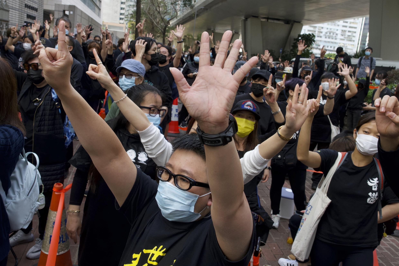 hong-kong-manifestation-tribunal